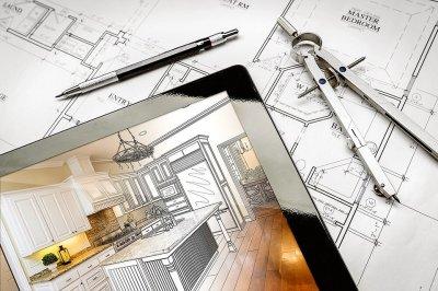 Перепланировка квартиры в 2021: разрешение и особенности его получения