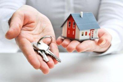Как купить квартиру в Уфе: полезные рекомендации