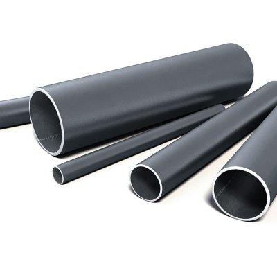 Как выбрать трубу для водопровода?